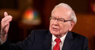 ៨មេរៀន ដែលមិនដែលទាន់ហួសសម័យរបស់មហាសេដ្ឋី Warren Buffett